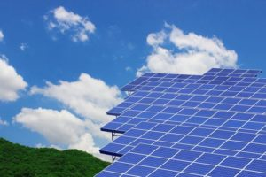太陽光発電の施工管理