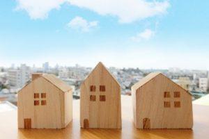 高級分譲住宅 施工管理