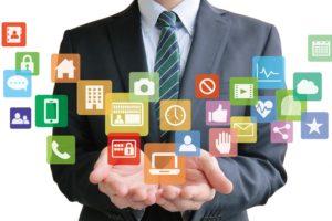 社員向け人材育成プログラムの企画・開発・管理(人事部 リーダー候補)