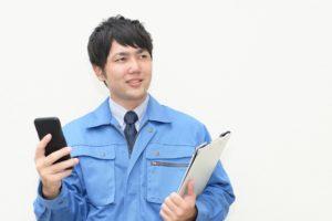 三重県【急募!未経験歓迎】施設管理オペレーター業務
